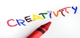 บรรณารักษ์กับงานสร้างสรรค์และเผยแพร่สารสนเทศท้องถิ่น