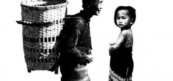 ศิลปะพื้นบ้าน ชนเผ่าในลาวตอนใต้