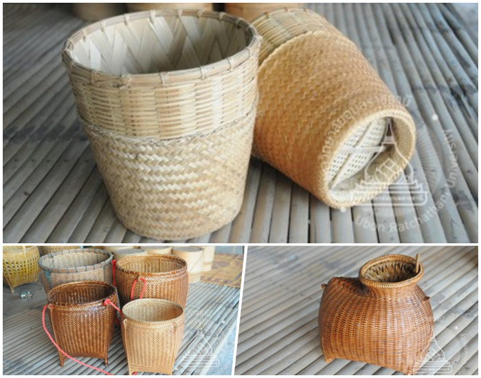 weaving8